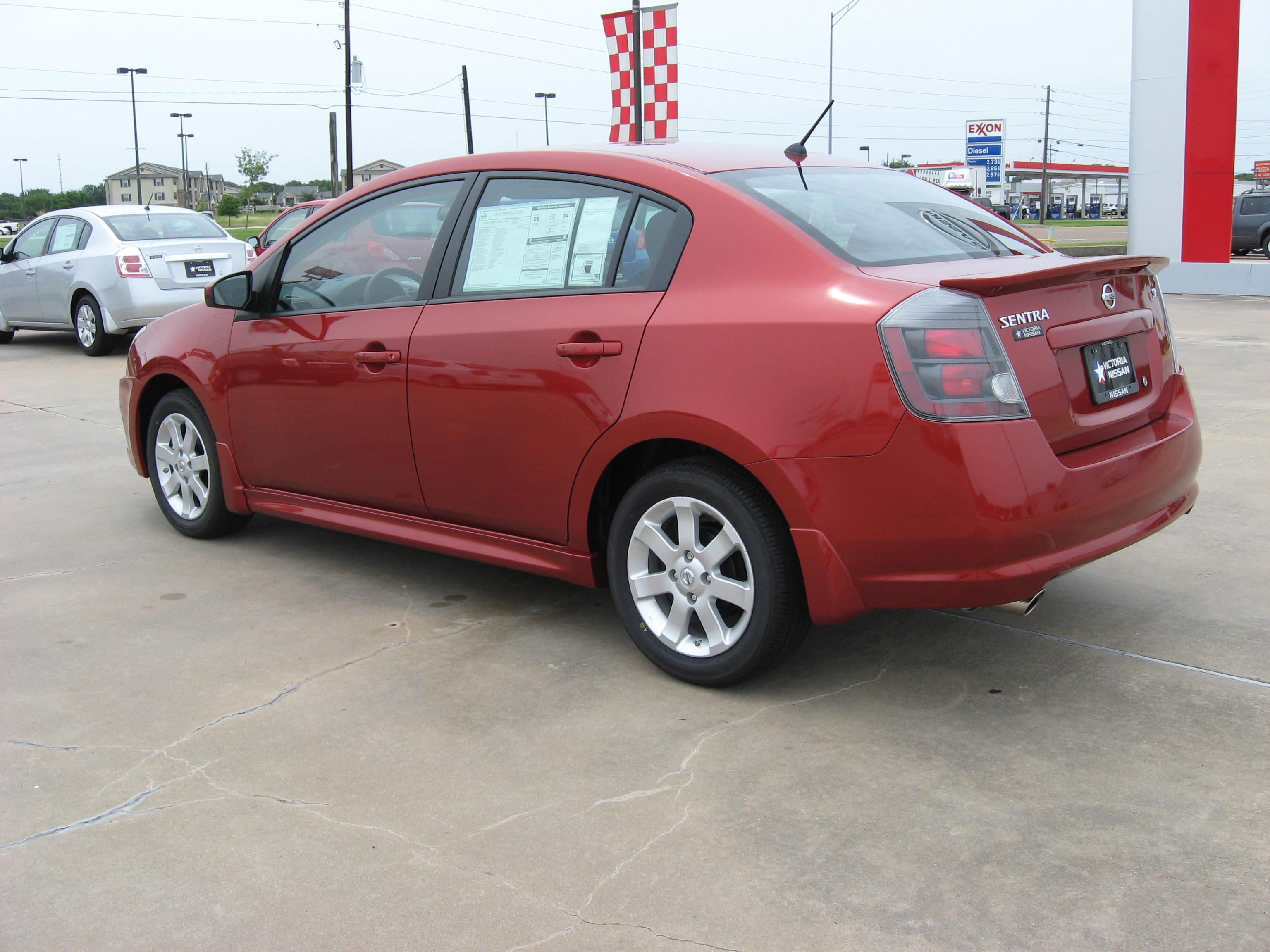 murano mocksville carolina black price full north s in listings nissan